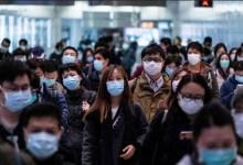 """Photo of الصحة العالمية"""" تدعو للاستعداد منذ الآن إلى ما قد يكون """"أسوأ"""" من كورونا"""