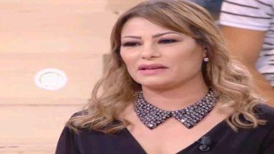 Photo of وفاة والدة الممثلة جميلة الشيحي بفيروس كورونا