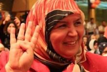 Photo of الغنوشي : محرزية العبيدي كانت نموذجا للمرأة الناجحة