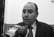 Photo of وفاة النائب مبروك الخشناوي بفيروس كورونا
