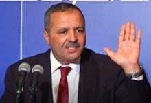 Photo of عبد اللطيف المكي: الحجر الصحي الشامل لمدة 4 أيام فقط مدة غير كافية