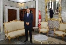 Photo of من هو وليد الذهبي #وزير_الداخلية الجديد