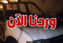 Photo of الهوارية : إصابة عون أمن و حرق سيارة إدارية في أعمال شغب