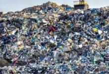 Photo of ملف النفايات الايطالية: الآجال تنتهي يوم 23 جانفي..