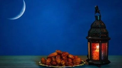 Photo of 13 أفريل غرة شهر رمضان المبارك فلكياً