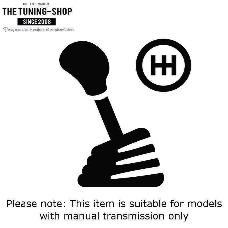 For Mercedes Citan W415 2012-2019 5 Speed Gear Stick