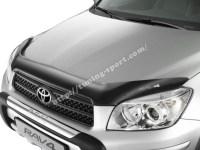 Peugeot 206 Roof Rack, Peugeot, Free Engine Image For User ...