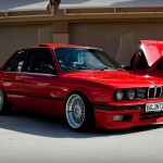 Bmw 3 Series E30 Tuning 11 Tuning