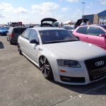 Audi A8 D3 Tuning 3 Tuning