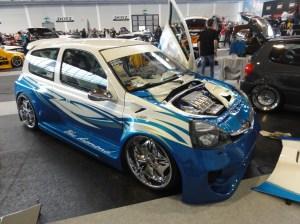 Calorstat Clio 2 demontage moteur clio 2 1 4 8s renault m