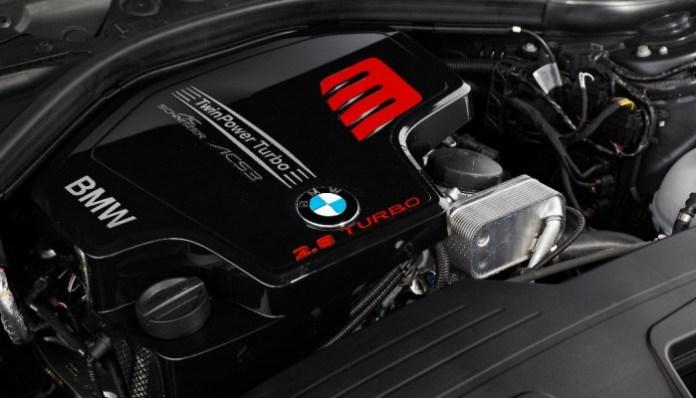 ACS3 F30 engine 300 ab4609076f2bd81216e391bd47f1a34d
