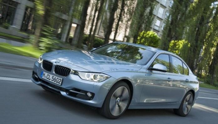 BMW Active Hybrid 3 1 6f67820b50390bfbcbf40dc09ada7a40