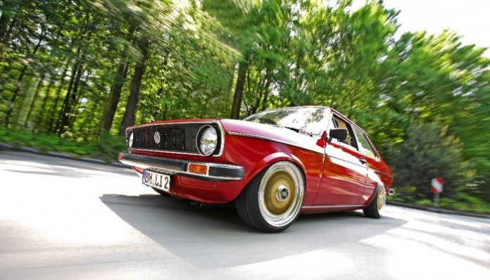 mr car design old1 f0d754a374a6dfd8435c252c3f5f5b78