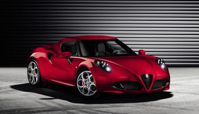 Alfa Romeo 4C 002 90e4144d0296f19b62bbbc30b4a6f9e2