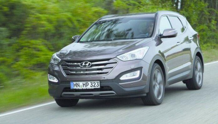 Hyundai Santa Fe 003 6388c41c00eb0a2c0aa10fc6041cdac3