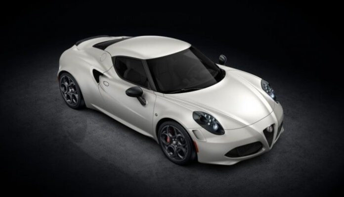 Alfa Romeo 4C 008 927848a72108a4e98cc0bb790ef04da6 1