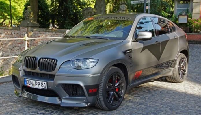 Cam Shaft BMW X6M 12 1fc1031b01c58857e426e18a8834e458