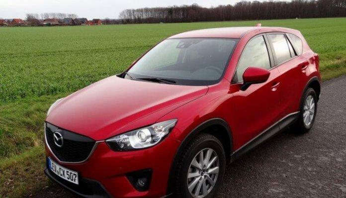 Mazda CX 5 018 e2b54d411c02642696b8f66e3a3c4843 1