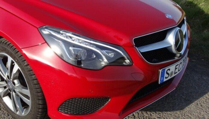 E 220 CDI Coupe 007 c24c5b9428280fddf03bb99302a7fa76