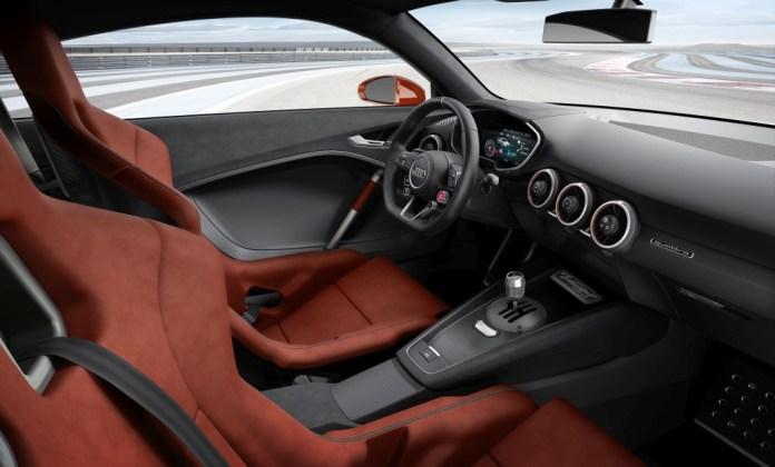 Audi TT clubsport turbo 009