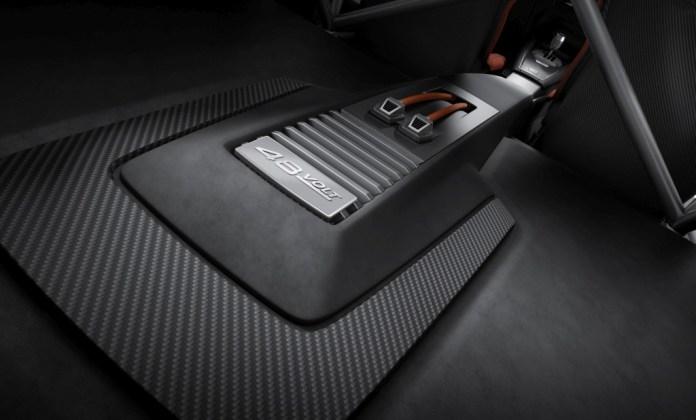 Audi TT clubsport turbo 011