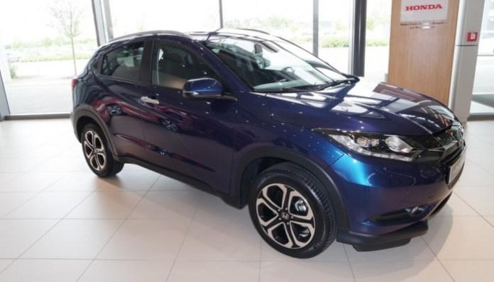 Honda HR V 005 14afef250c5a9c7fb468368f1fa31c0f