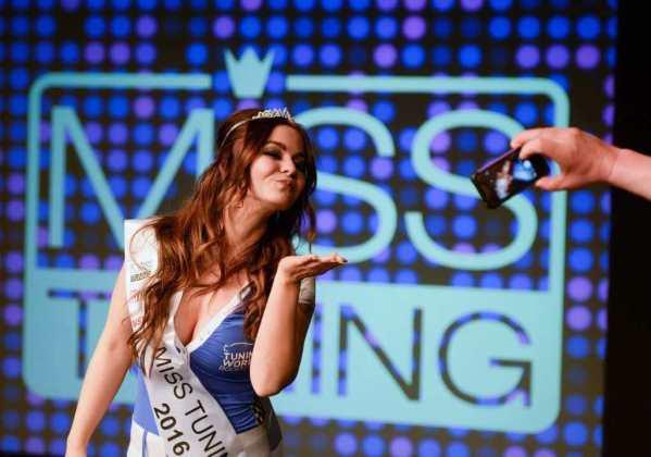 Miss Tuning 2016 002