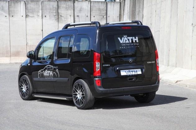 Vaeth Citan 1