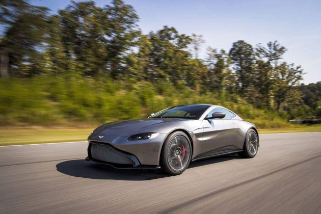 Aston Martin VantageTungsten Silver02 jpg