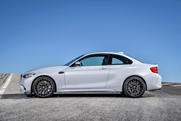 P90298671 highRes the new bmw m2 compe