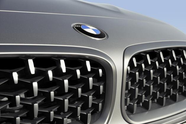 BMW Z4 009