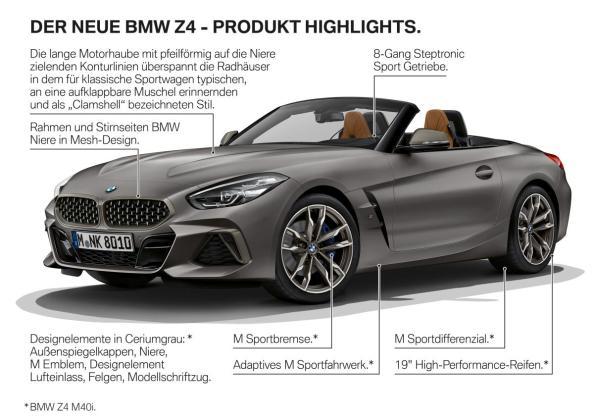 BMW Z4 020