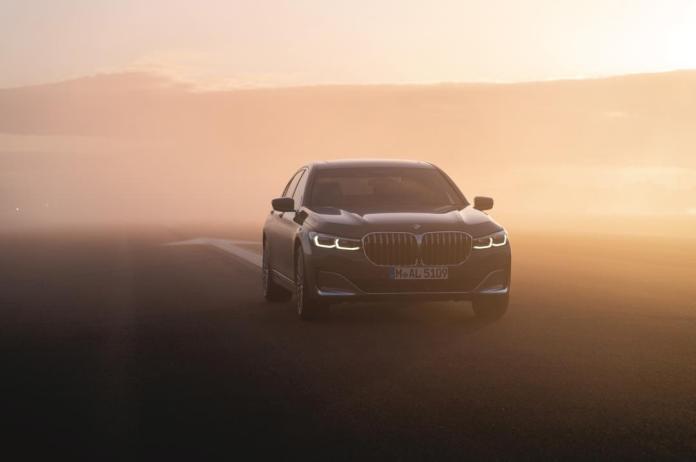 BMW 7er 002