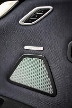 Maserati Ghibli Diesel 007