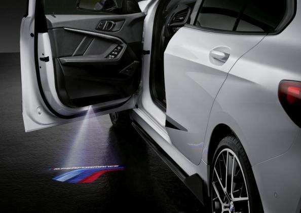 BMW 1 M Performance Parts 2019 016