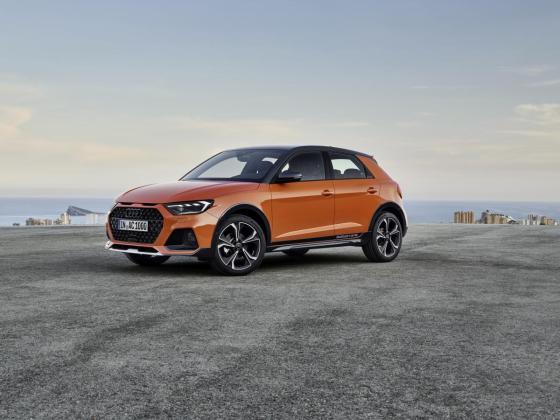 Audi A1 citycarver 003
