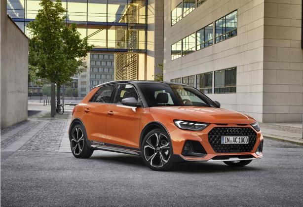 Audi A1 citycarver 007