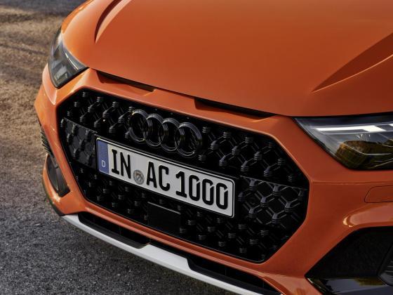 Audi A1 citycarver 011