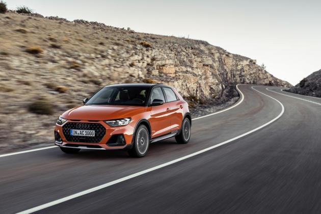 Audi A1 citycarver 015