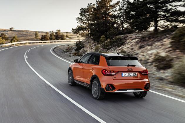 Audi A1 citycarver 018