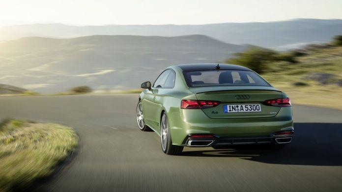 Audi A5 2019 004