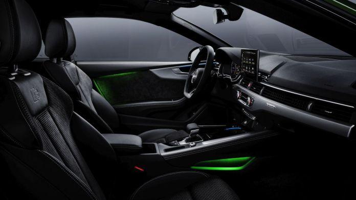 Audi A5 2019 015