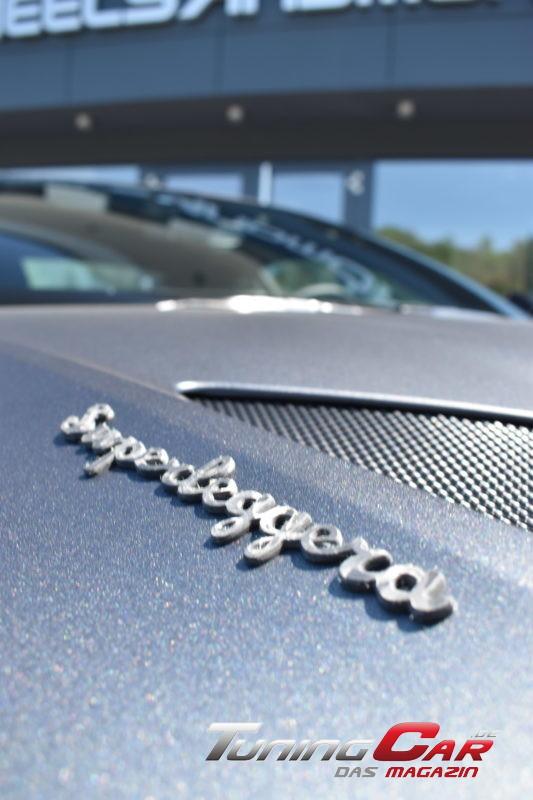 Wheelsandmore Aston Martin DBS Superleggera 9
