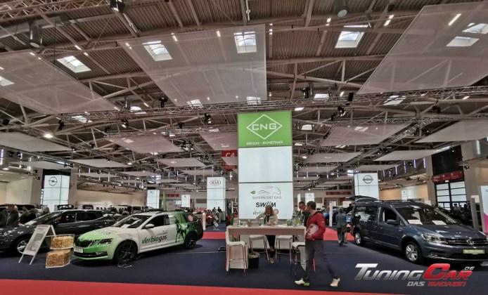 Free Autotage München 2020 017