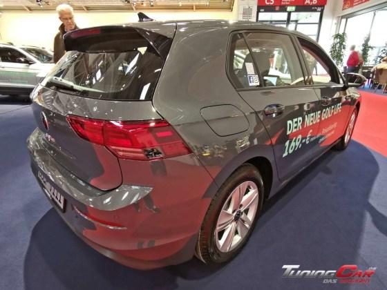 Free Autotage München 2020 034