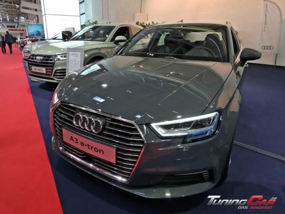 Free Autotage München 2020 038