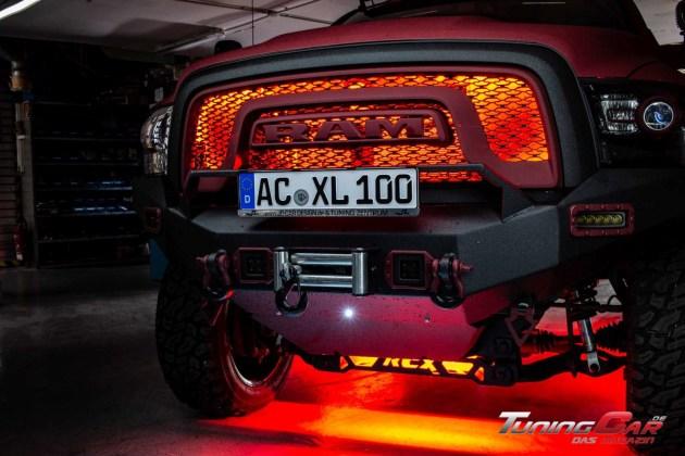 PM Dodge RAM 2020 014