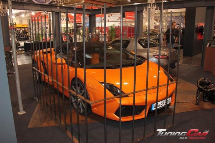 Essen Motorshow 2012 037