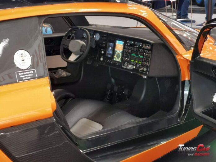 IAA 2021 JS 74