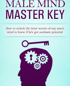 The Male Mind Master Key
